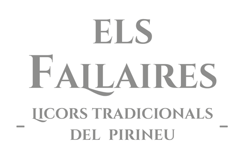 Els Fallaires logo