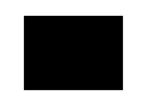 Licors dera Val logo