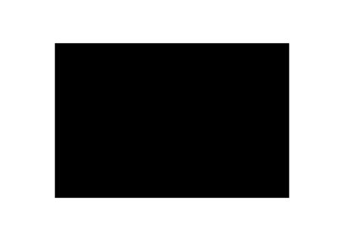 Reserva 33 llunes logo