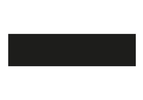 Reserva de l'Avi Joan