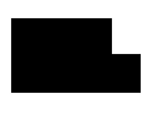 Terrania logo