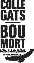 Collegats Boumort